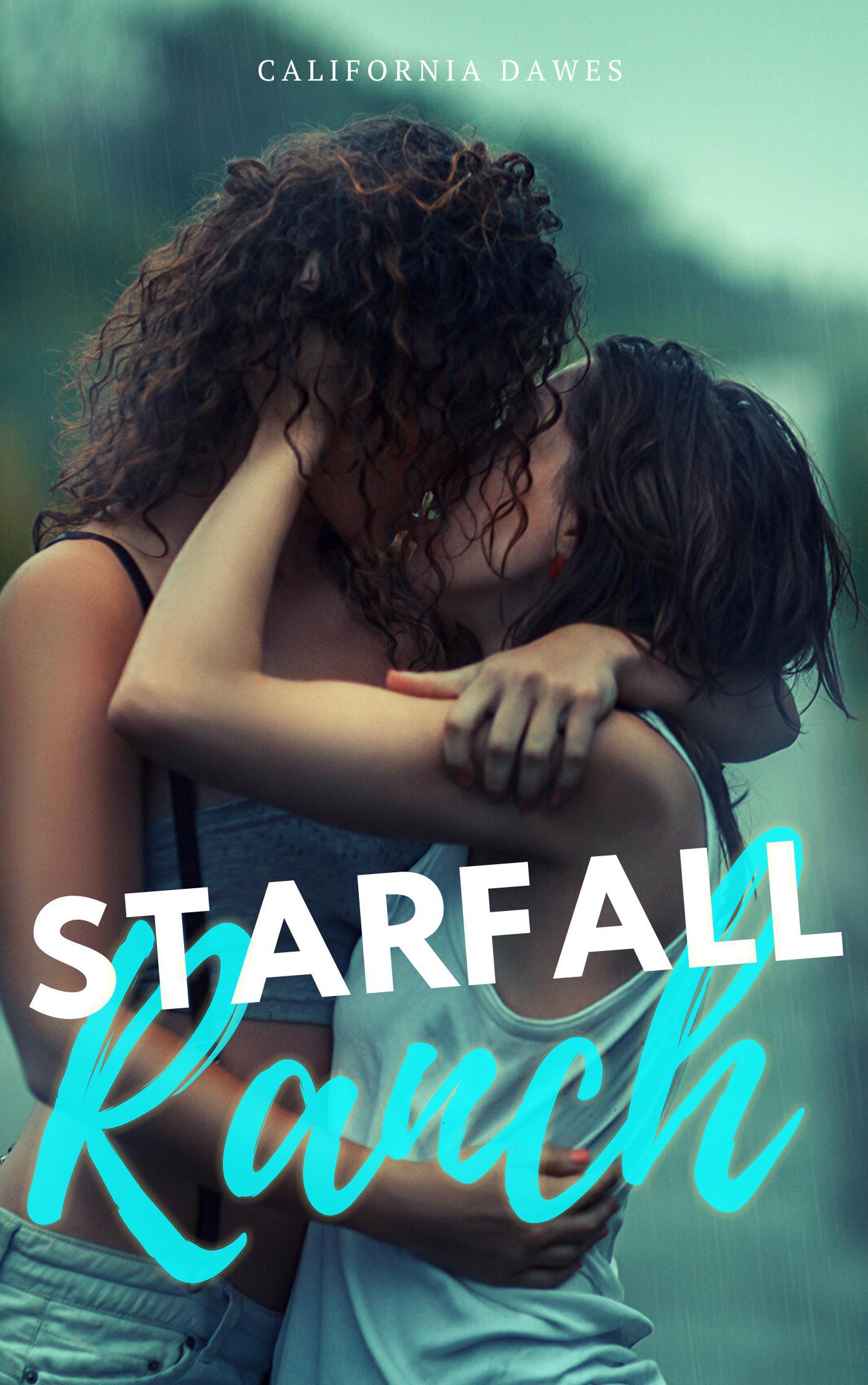 STARFALL RANCH PR TEMPLATE
